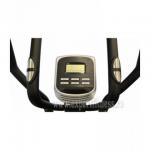 Вicicletă eliptică HouseFit HB 8063 EL