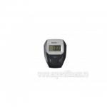 Вicicleta magnetica HB 8272 HP