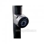 Вicicleta magnetica HouseFit HB 8023 HP