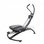 AB Lifter inSPORTline