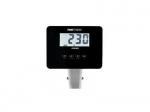 Aparat de vaslit FLOW Fitness DMR250 FFD14600