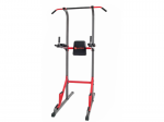 Aparat Multifunctional Power Tower SPORTMANN Force