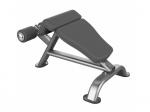 Banca de abdomene scaun IT 7030