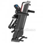 Banda de alergat cu aparat de masaj BodyFit  Z3000M
