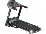 Banda de alergat electrica BodyFit A5000