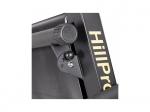 Banda de alergat magnetica inSPORTline Hill Pro