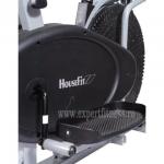Bicicleta eliptica HouseFit HB 8169 S