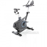 Bicicleta cycling KETTLER TOUR S