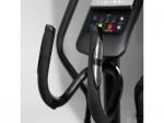 Bicicleta eliptica fitness SCHWINN 510E