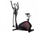 Bicicleta Eliptica HouseFit HB 82591 ELS