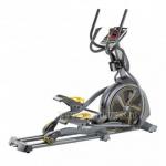 Bicicleta eliptica inSPORTline Galicum