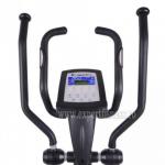 Bicicleta eliptica inSPORTline inCondi ET60i