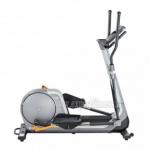 Bicicleta eliptica inSPORTline inCondi ET650i
