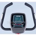 Bicicleta eliptica Kettler Axos Cross M nou