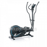 Bicicleta eliptica Kettler Unix S