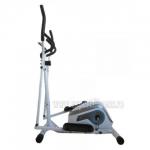 Bicicleta eliptica magnetica FitTronic 507E