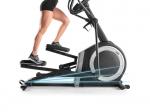 Bicicleta eliptica Nordic Track NEW Commercial 12.9