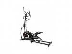 Bicicleta Eliptica SCUD Shape 1.0