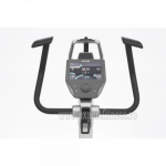 Bicicleta ergometrica Kettler ERGO C 10