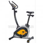 Bicicleta exercitii B400 TECHFIT
