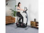 Bicicleta exercitii FLOW FITNESS DHT2000I