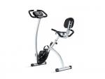 Bicicleta fitness de camera pliabila X-BIKE OF3005