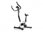 Bicicleta fitness mecanica