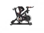 Bicicleta fitness Nordic Track Commercial S10I Studio Cycle