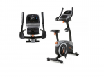 Bicicleta fitness Nordic Track GX4.4 Pro