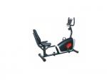 Bicicleta fitness orizontala GOOD LIFE GL416