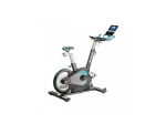 Bicicleta indoor cycling inSPORTline inCondi S1000i
