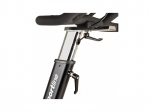 Bicicleta indoor cycling inSPORTline inCondi S800i