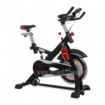 Bicicleta indoor cycling Scud GT-706