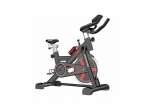 Bicicleta indoor cycling SPORTMANN JUNNO