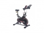 Bicicleta indoor cycling SPORTMANN TOGOS