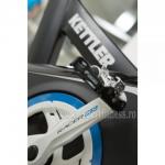 Bicicleta KETTLER RACER RS