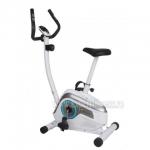 Bicicleta magnetica FitTronic 507B