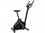 Bicicleta magnetica FitTronic 510B