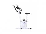 Bicicleta magnetica HMS ONE RM8740