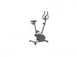 Bicicleta magnetica Toorx BRX-55
