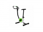 Bicicleta mecanica Hiton A2 Sparrow