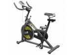 Bicicleta Spinning de interior OnWay Fitness