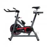 Bicicleta Spinning Semiprofesionala HouseFit HB 8284 C