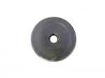 Greutate ciment inSPORTline 1.25kg/30mm