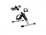 Mini bicicleta fitness inSPORTline Raryo