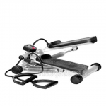 Mini-stepper HouseFit DH 8101 MIC-HS 5014