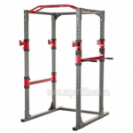 Stand multifunctional inSPORTline Power Rack PW100