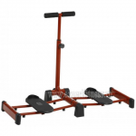 Stepper Fittronic Leg Trainer LT10