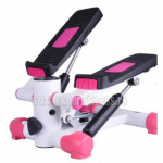 Stepper mini Cylina