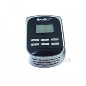 Вicicletă magnetică HouseFit HB 8063 HP
